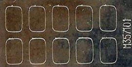 0000544571011画像
